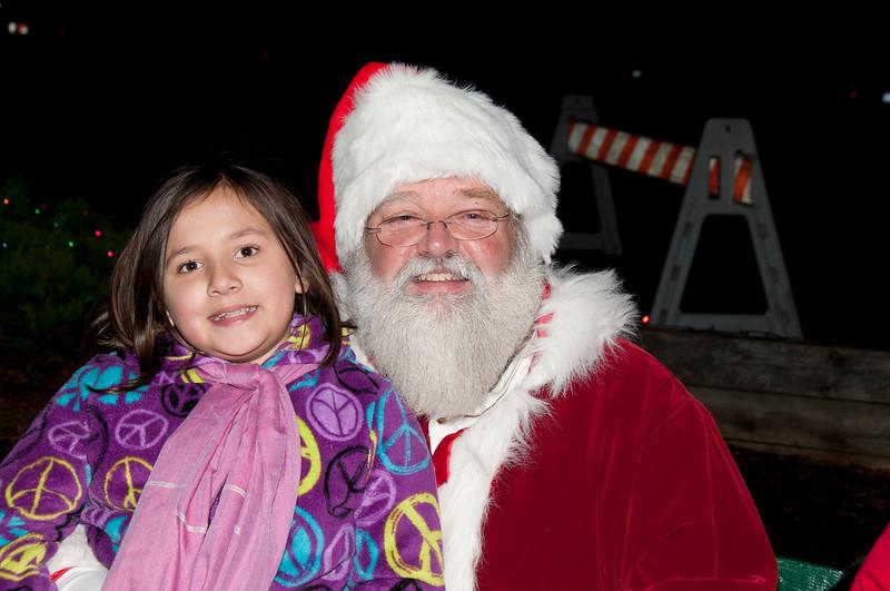 Santa_Visits_Lansdowne_21
