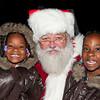 Santa_Visits_Lansdowne_45