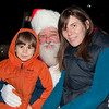 Santa_Visits_Lansdowne_30