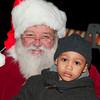 Santa_Visits_Lansdowne_35