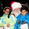 Santa_Visits_Lansdowne_14