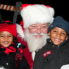 Santa_Visits_Lansdowne_46