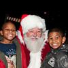 Santa_Visits_Lansdowne_40