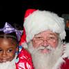 Santa_Visits_Lansdowne_39