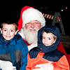 Santa_Visits_Lansdowne_15