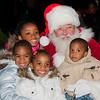 Santa_Visits_Lansdowne_07