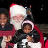 Santa_Visits_Lansdowne_29