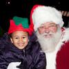 Santa_Visits_Lansdowne_24