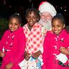 Santa_Visits_Lansdowne_11