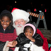 Santa_Visits_Lansdowne_28