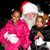 Santa_Visits_Lansdowne_16