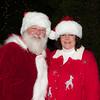 Santa_Visits_Lansdowne_04