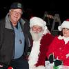 Santa_Visits_Lansdowne_49