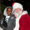 Santa_Visits_Lansdowne_09