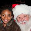 Santa_Visits_Lansdowne_37