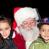 Santa_Visits_Lansdowne_38