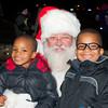 Santa_Visits_Lansdowne_08