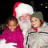 Santa_Visits_Lansdowne_17