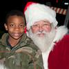 Santa_Visits_Lansdowne_27