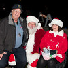 Santa_Visits_Lansdowne_48