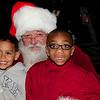 Santa_Visits_Lansdowne_13