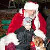 Santa_Lansdowne_2012_102