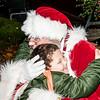 Santa_Lansdowne_2012_077