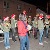 Santa_Lansdowne_2012_002