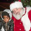 Santa_Lansdowne_2012_119