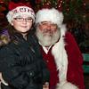 Santa_Lansdowne_2012_044