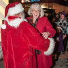 Santa_Lansdowne_2012_038