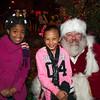 Santa_Lansdowne_2012_051