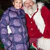 Santa_Lansdowne_2012_120