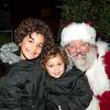 Santa_Lansdowne_2012_074