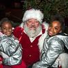 Santa_Lansdowne_2012_081