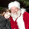 Santa_Lansdowne_2012_106