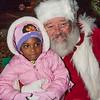 Santa_Lansdowne_2012_109