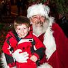 Santa_Lansdowne_2012_059