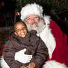 Santa_Lansdowne_2012_089