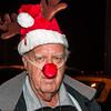 Santa_Lansdowne_2012_023