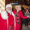 Santa_Lansdowne_2012_039