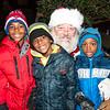 Santa_Lansdowne_2012_098