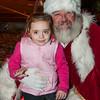 Santa_Lansdowne_2012_066
