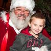 Santa_Lansdowne_2012_058
