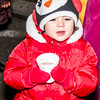 Santa_Lansdowne_2012_003