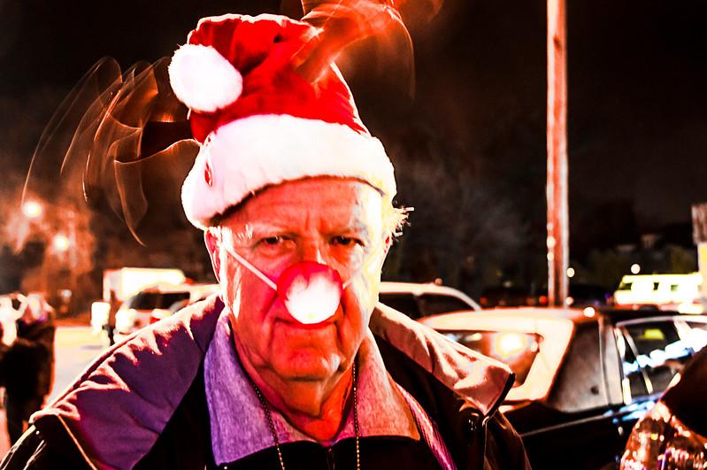 Santa_Lansdowne_2012_024