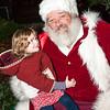 Santa_Lansdowne_2012_104