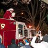 Santa_Lansdowne_2012_035