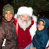 Santa_Lansdowne_2012_099
