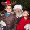 Santa_Lansdowne_2012_073